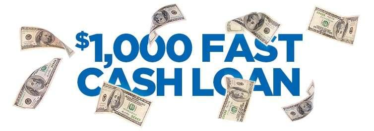 pay day loans immediate profit
