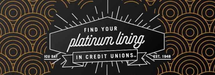 International Credit Union Day Landing Page Image