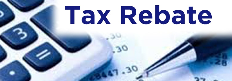 Smart ways to use your tax return banner