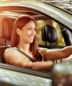 Credit union personal loans vs auto loans from Greater Alliance