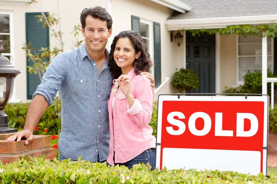 first time home buyer savings programs