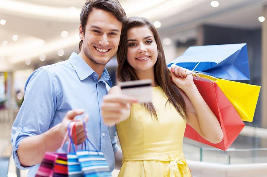 Debit card purchase rewards