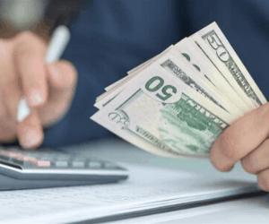 Best ways to borrow money