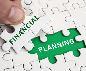 How the SECURE Act changes financial planning