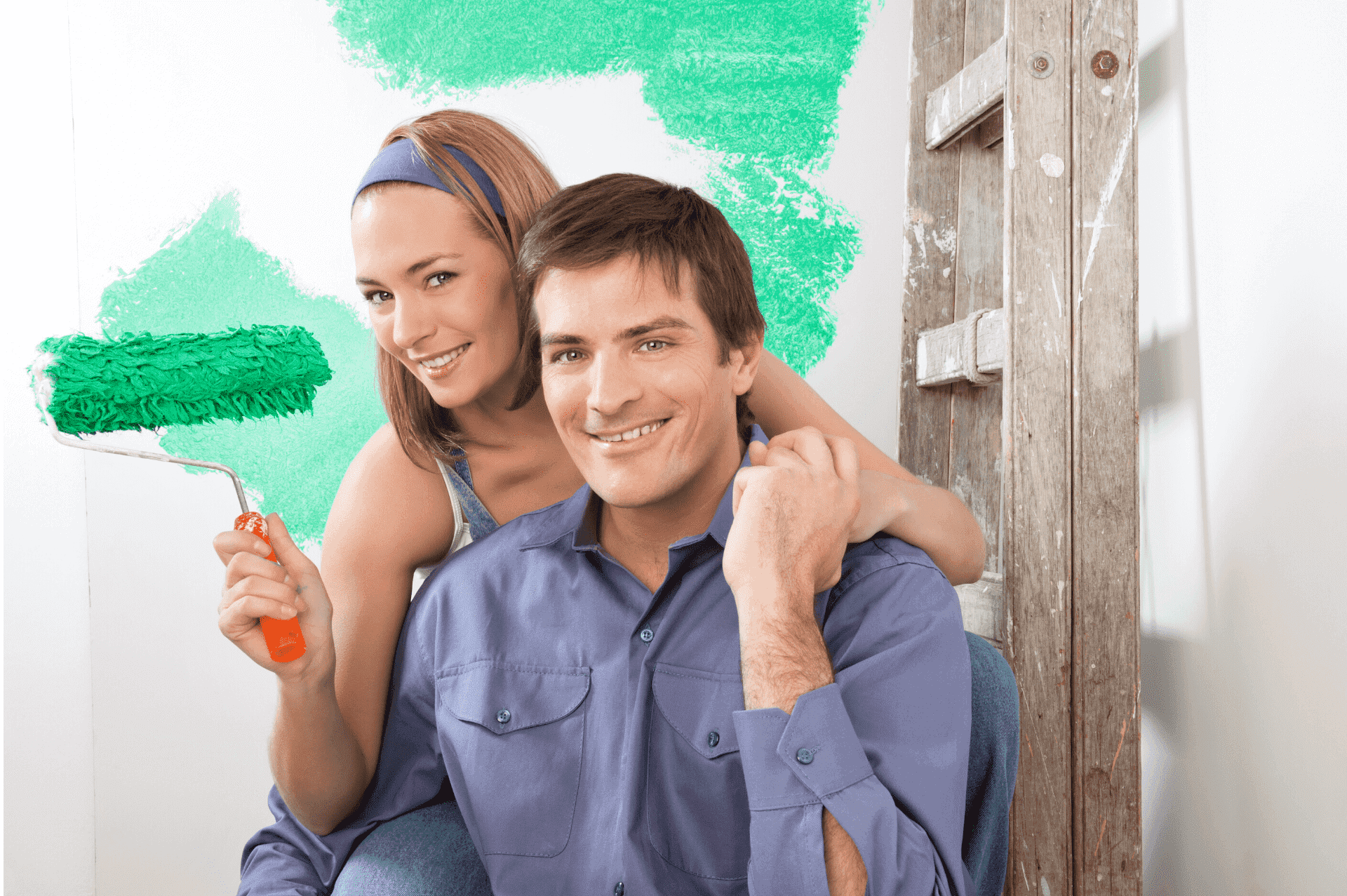 100% Home Equity Loan