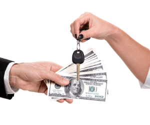 benefits of auto loan