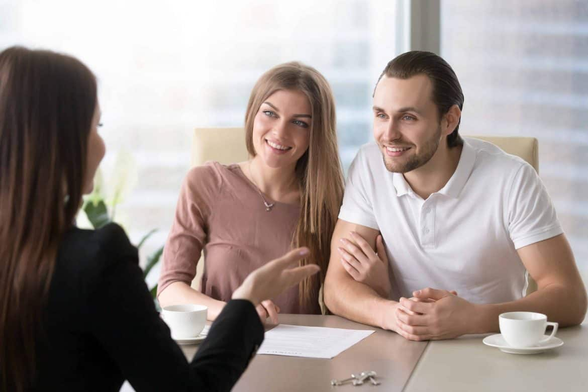 mortgage loans dicussion