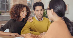 Top reasons for getting a personal loan